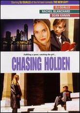 Chasing Holden showtimes and tickets