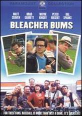 Bleacher Bums showtimes and tickets