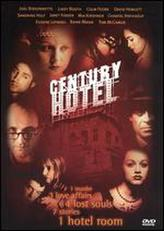 Century Hotel showtimes and tickets