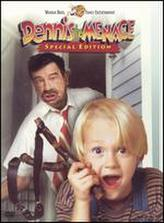 Dennis the Menace showtimes and tickets