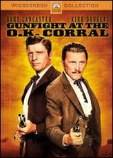 Gunfight at the O.K. Corral showtimes and tickets