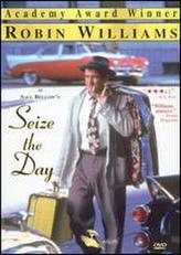 Seize the Day showtimes and tickets