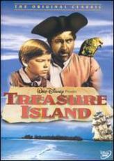 Treasure Island (1950) showtimes and tickets