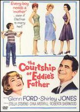 The Courtship of Eddie's Father showtimes and tickets