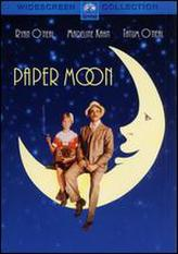 Paper Moon showtimes and tickets