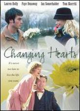Changing Hearts showtimes and tickets