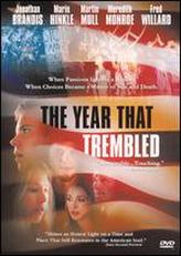 The Year That Trembled showtimes and tickets