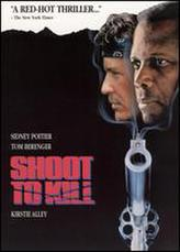 Shoot to Kill showtimes and tickets