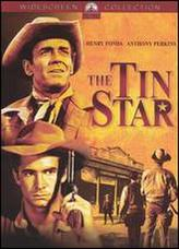 The Tin Star showtimes and tickets