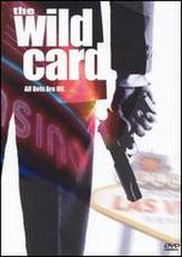 Wild Card (2004) showtimes and tickets