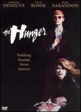 The Hunger showtimes and tickets