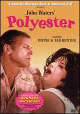 Polyester showtimes and tickets