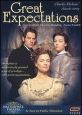 Great Expectations (1988) showtimes and tickets