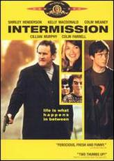 Intermission showtimes and tickets