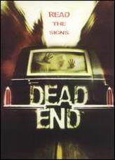 Dead End (2003) showtimes and tickets