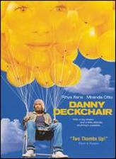 Danny Deckchair showtimes and tickets