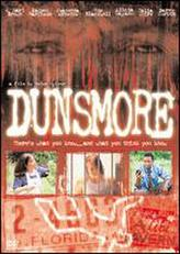 Dunsmore showtimes and tickets
