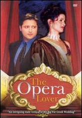 The Opera Lover showtimes and tickets