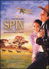 Spin (2004) showtimes and tickets