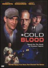 In Cold Blood showtimes and tickets