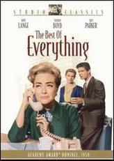 The Best of Everything showtimes and tickets