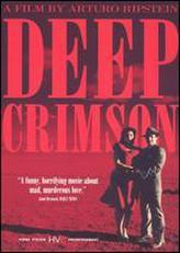Deep Crimson showtimes and tickets
