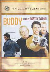 Buddy showtimes and tickets