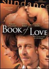 Book of Love showtimes and tickets