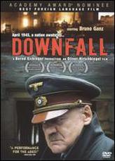 Downfall showtimes and tickets