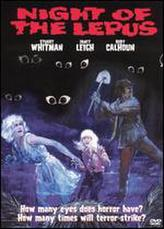 Night of the Lepus showtimes and tickets