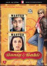 Bunty Aur Babli showtimes and tickets