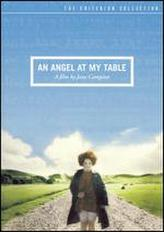 An Angel at My Table showtimes and tickets