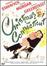 Christmas in Connecticut (1945) showtimes and tickets