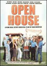 Open House showtimes and tickets