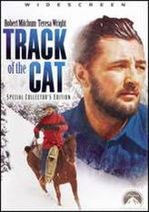 Track of the Cat showtimes and tickets