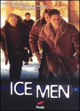 Ice Men showtimes and tickets