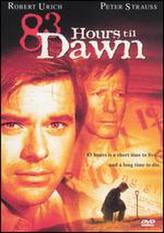 83 Hours 'Til Dawn showtimes and tickets