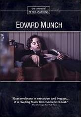 Edvard Munch showtimes and tickets
