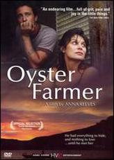 Oyster Farmer showtimes and tickets