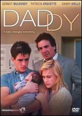 Daddy showtimes and tickets