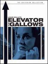 Ascenseur Pour L'Echafaud showtimes and tickets