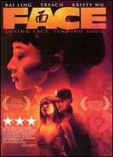 Face (2005) showtimes and tickets