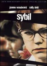 Sybil showtimes and tickets