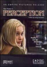 Perception showtimes and tickets
