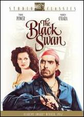 The Black Swan (1942) showtimes and tickets