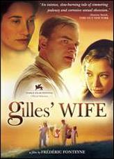 Gilles' Wife showtimes and tickets