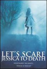 Let's Scare Jessica to Death showtimes and tickets