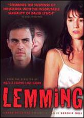 Lemming showtimes and tickets