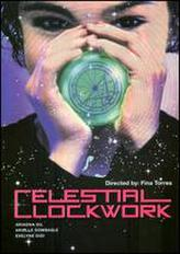 Celestial Clockwork showtimes and tickets