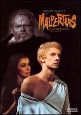 Malpertuis showtimes and tickets